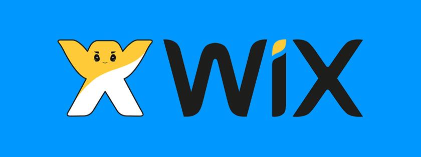 Wix İle İnternet Sitesi Yaratmak Çok Kolay